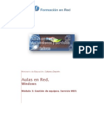 wds tarea.pdf