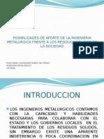 Paper 57 1 IV LatinoMetalurgia 2011