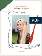 tomik_poezji2