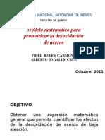 Paper 60 IV LatinoMetalurgia 2011