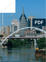 2009 Consumer Confidence Report