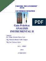 VI-Práctica-2014.doc