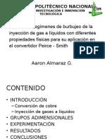 Paper 63 IV LatinoMetalurgia 2011