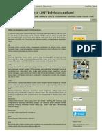 Komunitas Pekerja OSP Telekomunikasi_ Istilah dan Singkatan dalam Telekomunikasi.pdf