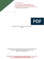 Guia Contenido Monografias -Taller 2014b