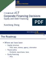 13+-+Ch24+Debt+Financing+Part+1.pdf