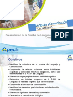 Clase 1 LC INT (PPTminimizer).ppt