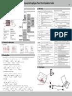96891_A__Series_EN_Quick_Guide.pdf