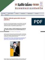 Www Radioislam Org Islam Portugues Judaismo Genocido Htm