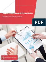 Plan Internac Analisis Macroeconomico (1)