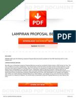 Fundamentals Of Financial Management 8th Edition Pdf