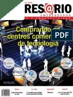 Revista Empresario Nro. 25