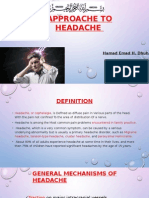 Headache Hamad 141128044851 Conversion Gate01