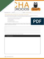 Ficha0023 Ataque Nervios