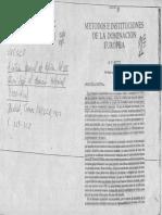 BETTS Metodos e instituciones de la dominacion europea.pdf