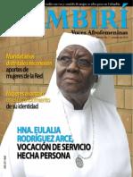 03 Revista Kambiri-RNMAK