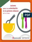 1. gencat_alimentacion_0-3