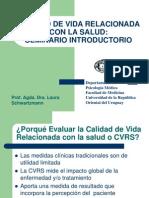 CALIDAD DE VIDA RELACIONADA CON LA SALUD.pdf