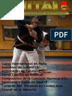 Nitai10.pdf
