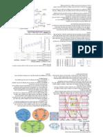 exam final 1.pdf