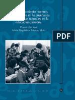 acompanamiento-docente.pdf