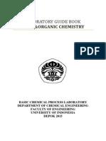 Module_Basic and Organic Chem (Eng) 2015.pdf