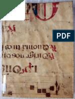 Journal du premier voyage de Vasco de Gama aux Indes, 1497−1499.pdf