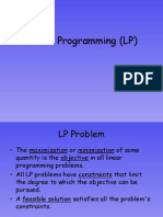 201502271502001 INTRO TO LP.ppt