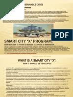 Sustainable City Program.pdf