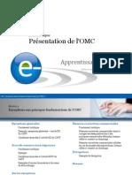 A Lire Presentation de Lomc