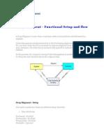 Understanding_ASCP_Dataflow.pdf