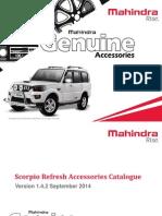 Scorpio Refresh Accessories Catalogue V1.4.2pdf.pdf