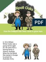 the-gallipoli-oaks-story-ebook-national-trust-of-australia-victoria