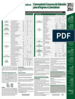 Convocatoria 2015-2 2016-1.pdf