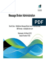 WMB Administration - Share Atlanta 2012.pdf