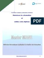 plaquette_information_Lyon.pdf