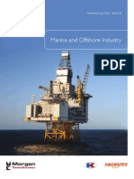 Thermal Ceramics - Marine_and_offshore