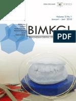 BIMKGI-Vol-3-No1