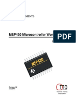 Workbook MSP430F5xx_One_Day_Workshop_v1-2.pdf