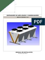 Manual VDD_VDD6.pdf
