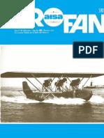 Aerofan 1980-03