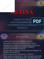 Kuliah 7 Penyakit Retina