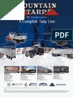 MtnTarp brochure.pdf