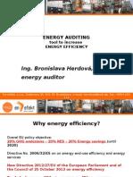 Energy Audit presentation.pptx