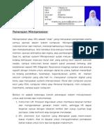 Mastura_Aplikasi Mikrokontroller