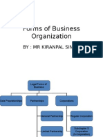 Business Essentials - Chapter 1 - Copy.ppt