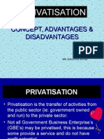 Business Essentials - Chapter 6 ppt | Privatization | Taxes