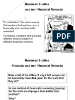 Business Essentials - Chapter 9 (a).ppt