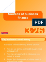 Business Essentials - Chapter 10.ppt