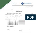 2015-02-4-adeverinta-candidat.doc